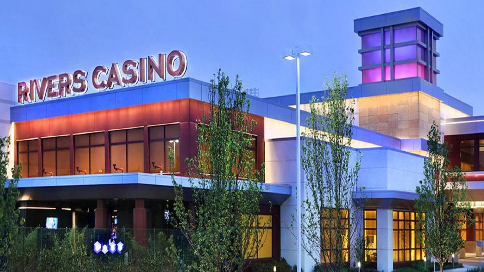 Oracle Hospitality POS Implementation Consultant - Casino Team